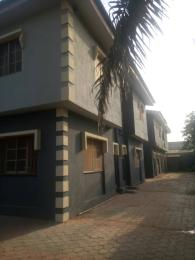 3 bedroom Flat / Apartment for rent olaniyi new oko oba Agege Lagos