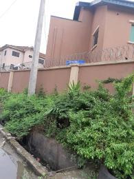 3 bedroom Flat / Apartment for rent Maplewood estate new Oko oba Oko oba Agege Lagos