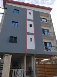 3 bedroom Flat / Apartment for rent - Yaba Lagos