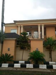 3 bedroom Flat / Apartment for rent maphwood estate Oko oba Agege Lagos