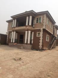 3 bedroom Flat / Apartment for rent Aboru Ipaja road Ipaja Lagos