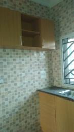 3 bedroom Blocks of Flats House for rent GREENFIELD ESTATE OPIC  Isheri North Ojodu Lagos