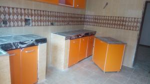 3 bedroom Penthouse Flat / Apartment for rent Jumat olukoya Ogudu Ogudu Lagos