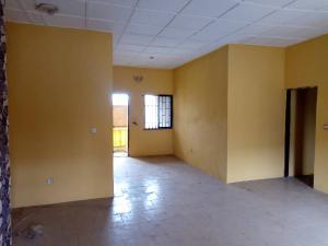 3 bedroom Flat / Apartment for rent Ologolo  Ologolo Lekki Lagos