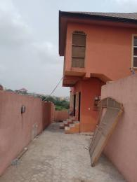 3 bedroom Blocks of Flats House for rent GATEWAY ZONE  Magodo GRA Phase 1 Ojodu Lagos