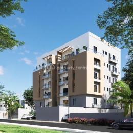 3 bedroom Flat / Apartment for sale ... Banana Island Ikoyi Lagos