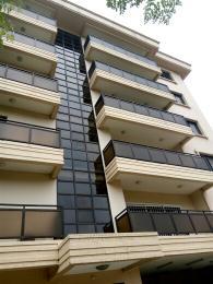 3 bedroom House for rent Off Karimu K Karimu Kotun Victoria Island Lagos