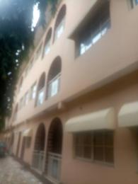 3 bedroom Flat / Apartment for rent  Rosewe estate almadiyah Ifako Agege Lagos