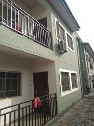 3 bedroom Blocks of Flats House for rent - Idimu Egbe/Idimu Lagos