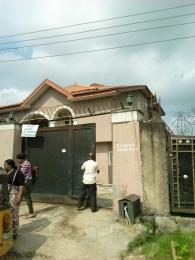 3 bedroom Flat / Apartment for rent Agboyi private Estate Alapere  Alapere Kosofe/Ikosi Lagos - 0