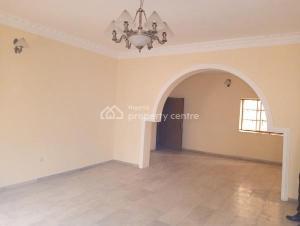 3 bedroom Flat / Apartment for rent ... Jabi Abuja