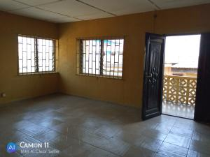 3 bedroom Blocks of Flats House for rent OFF HARUNA COLLEGE ROAD  Aguda(Ogba) Ogba Lagos