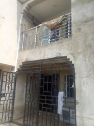 3 bedroom Blocks of Flats House for rent Magboro Obafemi Owode Ogun
