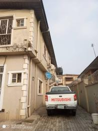 3 bedroom Blocks of Flats House for rent    Ogba Bus-stop Ogba Lagos