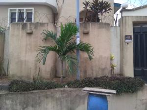 3 bedroom Blocks of Flats House for rent MAGODO PHASE 1  Magodo GRA Phase 1 Ojodu Lagos