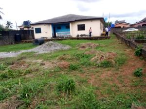 3 bedroom Detached Bungalow House for sale Ikotun, Governors road Ikotun/Igando Lagos