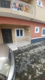 3 bedroom Flat / Apartment for rent Startime Estate Ago palace Okota Lagos