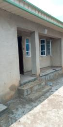 3 bedroom Self Contain Flat / Apartment for rent Market square  Ago palace Okota Lagos