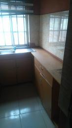 3 bedroom Flat / Apartment for rent Niyi Onilari Ago palace Okota Lagos