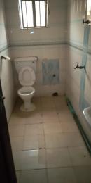 3 bedroom Flat / Apartment for rent Diamond  Ago palace Okota Lagos