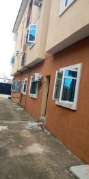 3 bedroom Self Contain Flat / Apartment for rent Alidada Ago palace Okota Lagos