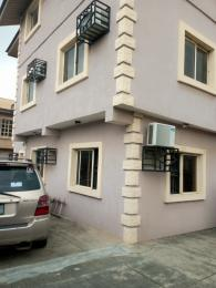 3 bedroom Flat / Apartment for rent Adagunodo Ire Akari Isolo Lagos