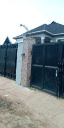 3 bedroom Self Contain Flat / Apartment for rent Okebanjo Ago palace Okota Lagos