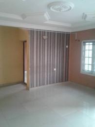 3 bedroom Flat / Apartment for rent - Ogudu Lagos