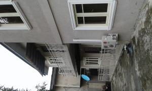 3 bedroom Self Contain Flat / Apartment for rent RAUF WILLIAMS  Adelabu Surulere Lagos