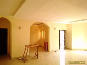 3 bedroom Flat / Apartment for rent Mini Estate Wuye Wuye Abuja