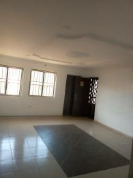 3 bedroom Blocks of Flats House for rent Anthony Village Maryland Lagos