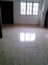 3 bedroom Blocks of Flats House for rent Adeleke Street off Allen Avenue Ikeja  Allen Avenue Ikeja Lagos