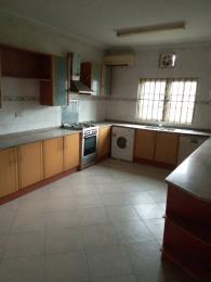 3 bedroom Flat / Apartment for rent Remi Fani Kayode Street, Ikeja GRA Ikeja Lagos