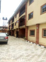 3 bedroom Flat / Apartment for rent Treasure Estate Rumuodara  East West Road Port Harcourt Rivers
