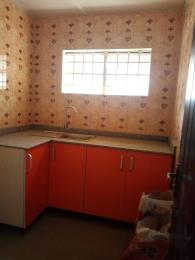 Office Space for rent BEHIND EXCELLENT HOTEL, OGBA Ogba Bus-stop Ogba Lagos