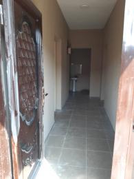 3 bedroom Blocks of Flats House for rent Ogudu Ogudu Lagos