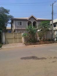 3 bedroom Flat / Apartment for rent MAGODO PHASE 1 G.R.A Magodo Kosofe/Ikosi Lagos