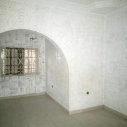 3 bedroom Flat / Apartment for rent Akanbi street, off Pedro Road Bariga Shomolu Lagos