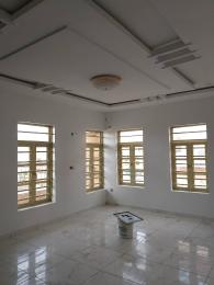 4 bedroom Terraced Duplex House for sale Chevron, Lekki.Lagos. chevron Lekki Lagos
