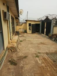 3 bedroom Semi Detached Bungalow House for sale Iju Lagos