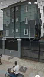 3 bedroom Shared Apartment Flat / Apartment for sale Mende estate Mende Maryland Lagos