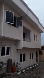 3 bedroom Terraced Duplex House for rent OREGUN IKEJA  Oregun Ikeja Lagos