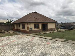 3 bedroom Flat / Apartment for sale Ijoka Akure Akure Ondo