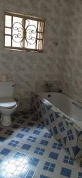 3 bedroom Flat / Apartment for rent AIna Ajayi Estate Ekoro Road   Abule Egba Lagos