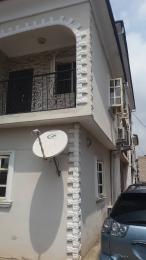 3 bedroom Flat / Apartment for rent Charlie Boy Gbagada Lagos