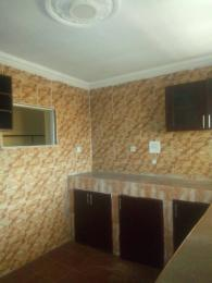 3 bedroom Flat / Apartment for rent Aree  gated estate  Oluyole Estate Ibadan Oyo