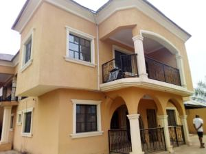 3 bedroom Blocks of Flats House for rent Orimerunmu road Ibafo Obafemi Owode Ogun