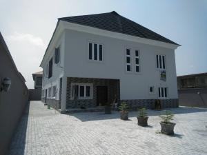 Office Space Commercial Property for rent BY LAGOS IBADAN TOLL GATE, NEAR ALAUSA  CMD Road Kosofe/Ikosi Lagos