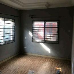 Blocks of Flats House for sale Akoka yaba Akoka Yaba Lagos