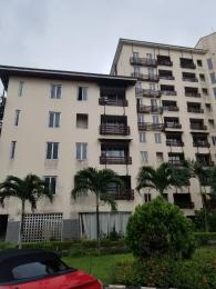 2 bedroom Blocks of Flats House for sale Old Ikoyi Ikoyi Lagos